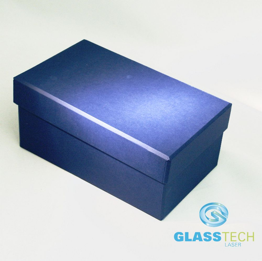 Gift box M for ball 80 mm and disc 120 mm