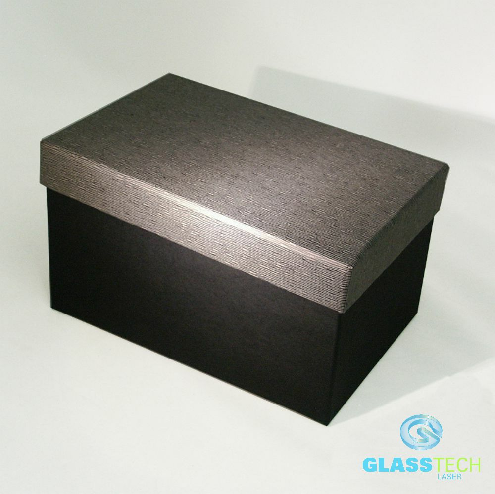 Gift box L for ball 100 mm and base